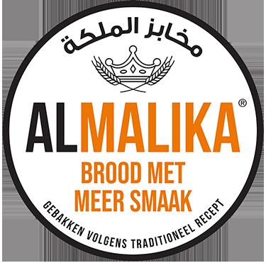 Almalika Logo